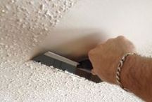 DIY Home Renovation / by Instructables