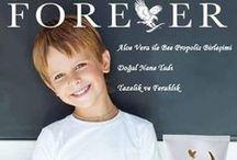 Forever Living Sağlıklı Yaşam ve Güzellik / 159 Ülke'de faaliyet gösteren ve 3.8 Milyar dolarlık ciroya sahip olan firmayız. Dünya'nın En iyi Sağlıklı Yaşam ürünlerini ve Güzellik ürünleri üretiyoruz. Detaylı Bilgi ve alışveriş için tıklayınız http://gulsenkalin.flptr.com/