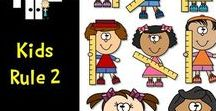 Clip Art for Teachers / Teacher Clip Art from the Clip Factory. Check out more ideas here: https://www.teacherspayteachers.com/Store/Clip-Factory