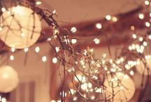 beautiful things / Wedding Ideas