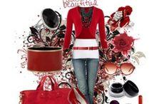 My Style / by Lori Dishon