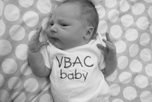 VBAC / by January Birthwithoutfear