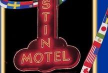 Austin Hotels