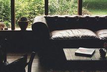 Mi Casa / by Kaitlin Traverse