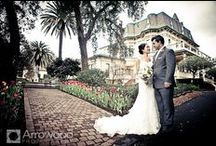 Madrona Manor / Weddings at Madrona Manor All photos © 2015 Arrowood Photography. http://www.arrowoodphotography.com