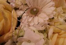 Ziegfield Florist Wedding Flowers / Floral ideas for weddings and events