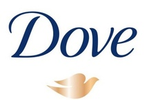 Revealing the Truth with #DoveTruth / by A Time Out for Mommy