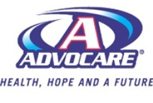 Advocare! / by Brittany Koch