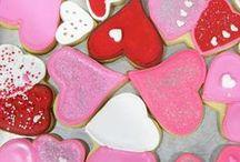 Ideas para celebrar Amor y Amistad / Te damos ideas de cómo puedes compartir una fecha especial con la persona que más amas.
