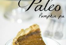 PALEO...FOOD & RECIPES / PALEO DISHES TO COOK!