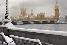 Winter/inverno/neve