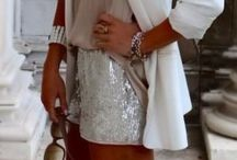 Style - Party / by Marcela Brasileiro