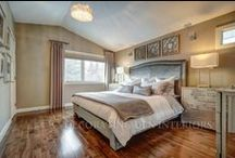 Bedrooms 2016