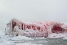 Pretty Pink / by Randi Edwards