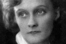 Fairytale -Astrid Lindgren