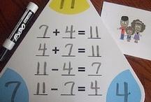 Math -Prim and factors