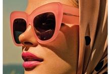 #designTrend   Graceful 50's / Audrey Hepburn, Marilyn Monroe, Jackie O-Kennedy, Grace Kelley, Kate Middleton / by Katie Hatch