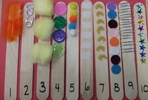 Math -Arithmetic, prealgebra & numbers