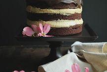 Foodie! / Yummmm...  / by Angela Hill