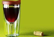 Wine / by Alexandra Collins