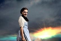 Fairytale -Wizard of Oz