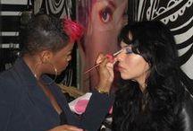 Yagolicious Holiday Beauty Affair / by Yagolicious Cosmetics