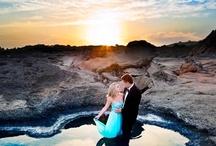 destination weddings / around the world with www.barteczko.pl