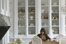 That Kitchen Room / by Paula Puryear Martin @ Revel In It Mag