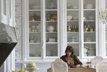 That Kitchen Room
