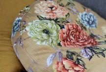 Petals & Prints