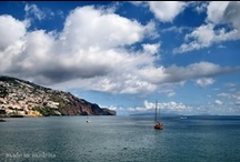 my Made in Madeira gallery
