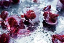 Ice Cubes / by WerKael Werner