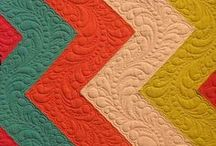 Quilting / Handcraft / Folk Art