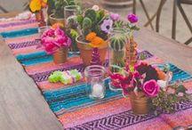 ♕ Cactus, Succulents & otras Yerbas ♕ / by WerKael Werner