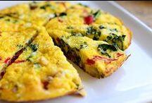 food :: breakfast