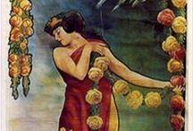 Cartazes publicitários portugueses / 1881-1921