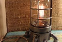 lamps 4 cam