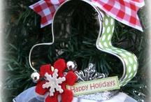 Christmas / by Deborah Johnson