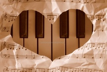 My Music / Oooooh yeah.. I am a jazz lover.... / by Ratna Nindyasiwi