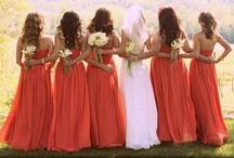 6*14*14 / Wedding / by Danielle Sadtler