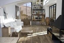 Interior Design / by Lifeinstallo