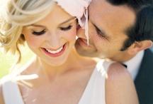 Inspire Wedding / by Phi Nguyen