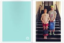 IRIEDAILY Accessories // SPRING/SUMMER 2014! / IRIEDAILY Accessories // SPRING/SUMMER 2014: http://www.iriedaily.de/accessories/ #iriedaily / by IRIEDAILY