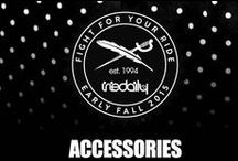 "IRIEDAILY EARLY FALL 2015 - ACCESSORIES! / IRIEDAILY ""Fight for your Ride"" - Early Fall 2015 Collection OUT NOW: http://www.iriedaily.de/blog/iriedaily-early-fall-2015-collection-out-now-2/ *** ACCESSORIES: http://www.iriedaily.de/accessories/accessories-early-fall-2015/ *** LOOKBOOK: http://www.iriedaily.de/blog/lookbook/15-3-early-fall-2015/ / by IRIEDAILY"