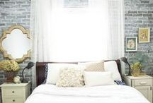 home decor, furniture, elements of interior design / This is my board for the best of home decor, room makeovers, living room, dining room, bed room, accent furniture, inspiration, furniture deals, accent chairs, ottoman, rugs, chairs, couch, accent table, you name it! #homedecor #decor #decorating #interiordesign #ideas #DIY