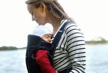 ∴ Voyage avec bébé ✈ ∴ / Partir au bout du monde avec bébé, pourquoi pas ?