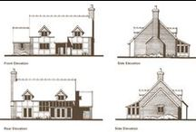 designs and floor plans. / Oak frame house designs and floor plans from Welsh Oak Frame. We have an in-house team of architectural designers who will bring your ideas to life, creating your perfect bespoke oak framed home.   Start your project with a completely bespoke design or adapt one of our existing designs from our extensive portfolio; the choice is yours.   Here are a collection of Welsh Oak Frame designs from our portfolio. Please visit www.welshoakframe.com for more information