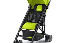 ∴ Inspiration Pantone Greenery ∴ / La couleur de l'année 2017 est Greenery ! Découvrez notre sélection spéciale sur les Bébés de Sabine. #pantone #greenery #bébé