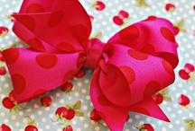 Gift Ideas / by goodkarma