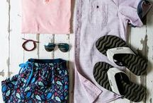 Shop by Outfits - Men / Shop the latest men's styles and outfits.